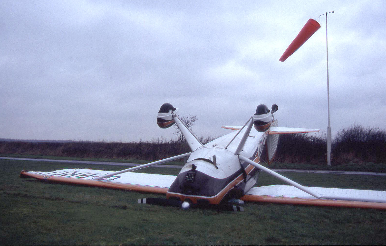 wycombe air park uk airfield guide rh ukairfieldguide net